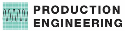 Production Engineering Sales Company